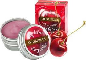 Бальзам для губ - вишневые конфетки, 15 мл