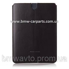 Кожаный чехол Range Rover для iPad Air Slip Case