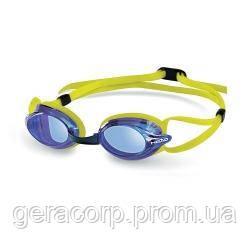 Очки для плавания HEAD Venom , фото 2
