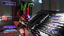 Agents of Mayhem ENG Xbox One , фото 2