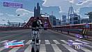 Agents of Mayhem ENG Xbox One , фото 4