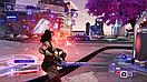 Agents of Mayhem ENG Xbox One , фото 5