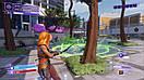 Agents of Mayhem ENG Xbox One , фото 6
