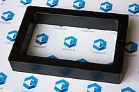 Емкость (ванночка) для DLP 3D принтера Wanhao Duplicator 7
