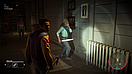 Friday the 13th: The Game ENG PS4 (NEW), фото 6