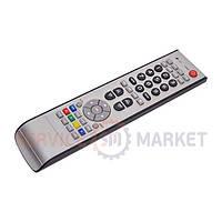Пульт ДУ для телевизора Bravis LCD3232