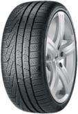Шина зимняя Pirelli Winter Sottozero 2 265/40 R20 104V XL AO