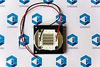 Светодиод для DLP 3D принтера Wanhao Duplicator 7