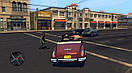 L.A. Noire SUB PS4 (Б/В), фото 2