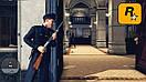 L.A. Noire SUB PS4 (Б/В), фото 4