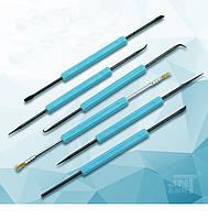 Набор вспомогательных инструментов для пайки SA-10, фото 1