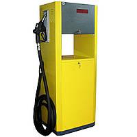 NOVA-1101.21В Топливораздаточная колонка ведомственная