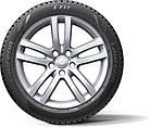Зимняя шина 185/65R14 86T Laufenn I-Fit LW31, фото 3