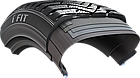 Зимняя шина 185/65R14 86T Laufenn I-Fit LW31, фото 5