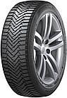 Зимняя шина 205/60R16 96H XL Laufenn I-Fit LW31, фото 2