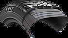 Зимняя шина 205/60R16 96H XL Laufenn I-Fit LW31, фото 5