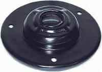 Опора амортизатора передня Опель Vectra c, Opel Vectra c (пр-во SACHS 802286)