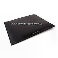 Кожаный чехол Range Rover для планшетных компьютеров