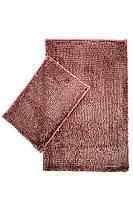 Набір килимків LILO 40*60+60*100 LOTUS, фото 1