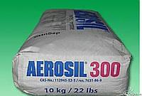 Аэросил Aerosil (кремнезём, диоксид кремния)