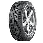 Зимняя шина 185/60R15 88R XL Nokian Nordman RS2 , фото 2