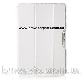 Кожаный чехол Range Rover для iPad Air 2 Case