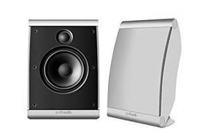 Polk Audio OW M3 White