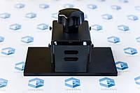 Платформа для печати для DLP 3D принтера Wanhao Duplicator 7
