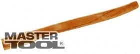 MasterTool  Ручка для топора деревянная 70 см, Арт.: 14-6324