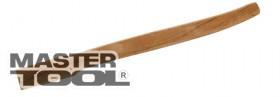 MasterTool  Ручка для топора-колуна деревянная 800 мм, Арт.: 14-6313