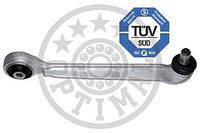 Важіль підвіски передній Ауді, Фольксваген (пр-во OPTIMAL G5-525)