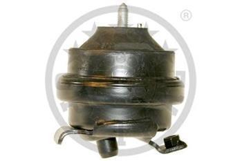 Подушка двигуна, опора Сіат, Фольксваген (пр-во OPTIMAL F8-1004)