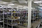 Ремкомплект супорта DAF 105, XF 95, CF 85 65 75, 45 LF 55 р/к 095.568 Сампа, фото 2