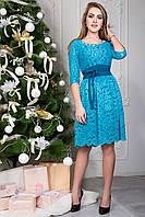 7e99fbef063 Короткие новогодние платья в Шостке. Сравнить цены