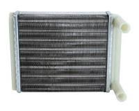 Радиатор печки /система BEHR/