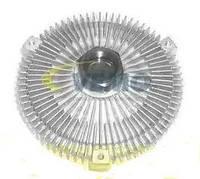 Термомуфта W163*