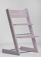 Регулируемый стульчик SMART Цвет: Royal Pink