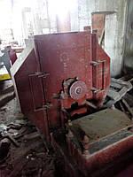 Дробилка зерна молотковая А1-ДМ2Р