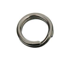 Кольца заводные Flagman Split Ring #6