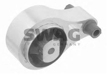 Подушка двигателя, опора  Опель, Рено (пр-во SWAG 60930888)