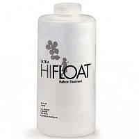 Hi Float ULTRA (710ml)