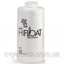 Hi Float Ultra 710ml