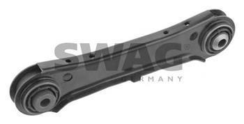 Рычаг подвески задний  БМВ 1/ 3/ X1 (пр-во SWAG 20936401)