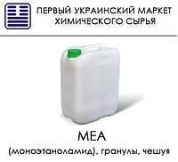 МЕА (моноэтаноламид), гранулы, чешуя