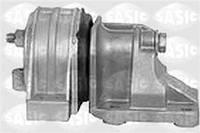 Подушка двигателя, опора  Ситроен, Фиат, Пежо (пр-во SASIC 8071T11)