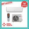 Кондиционер Cooper&Hunter CH-S09FTXQ Veritas Inverter с Wi-Fi   сплит система