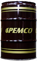 Моторное масло PEMCO MULTIFARM STOU 10W-30 208L