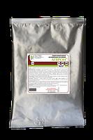 Апирон (ацетилсалициловая кислота) 1 кг противовоспалительный препарат для телят, свиней и птицы