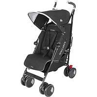 Детская коляска Techno XT
