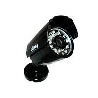 Уличная видеокамера Oltec LC-301